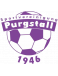 SVg Purgstall Jugend