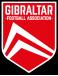 Gibraltar U16