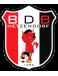 SU Borussia Hetzendorf