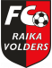 FC Volders Youth
