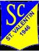 SC St. Valentin Jugend