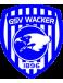 GSV Wacker Jugend