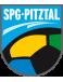 SPG Pitztal Jugend