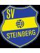 SV Steinberg/Burgenland Jugend