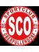 SC Oberpullendorf Jugend