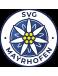 SVG Mayrhofen Jugend
