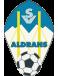 SV Aldrans Jugend