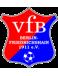 VfB Berlin-Friedrichshain