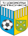 TJ Lokomotiva Petrovice