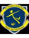 FC Reith bei Kitzbühel Jugend