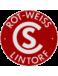 Rot-Weiß Lintorf