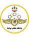 Oghab Teheran U19