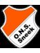 ONS Boso Sneek U19