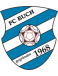 FC Buch Jugend