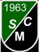 SC Münster in Tirol Jugend