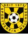 SV Walchsee Jugend