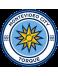 Club Atlético Torque U19