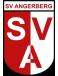 SV Angerberg Jugend