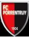 FC Porrentruy II