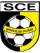 SC Ellmau