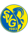 SV Gaißau Jugend