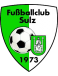 FC Sulz Youth