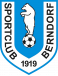 SC Berndorf Jugend