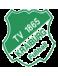 TV Kraiburg/Inn