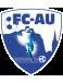 FC Au Jugend