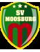 SV Moosburg Jugend