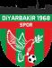 Diyarbakir 1968 Spor