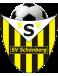 SV Schönberg Jugend