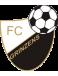 FC Grinzens Jugend