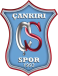 Cankirispor Jugend