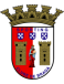 SC Braga Sub-17