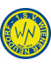 1. SV Wiener Neudorf Altyapı