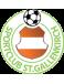 SC St. Gallenkirch Jugend