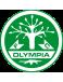 Olympia Bocholt