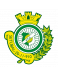 Vitória Setúbal FC U17