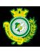 Vitória Setúbal FC U15