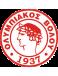 Ethnikos Olympiakos Volou