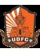 Udon Thani FC