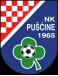 NK Puscine