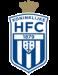Koninklijke HFC Haarlem 2
