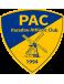 Paradou AC U21
