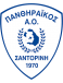 Panthiraikos AO