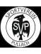 SV Pullach II