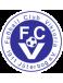 FC Viktoria Jüterbog Jugend