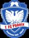 1.FC Phönix Lübeck II
