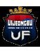 Uijeongbu